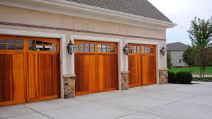 Garage Door Service House Springs